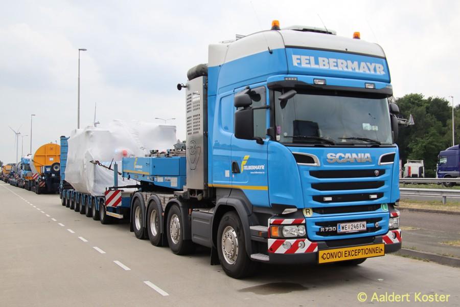 20210312-Felbermayr-00018.jpg