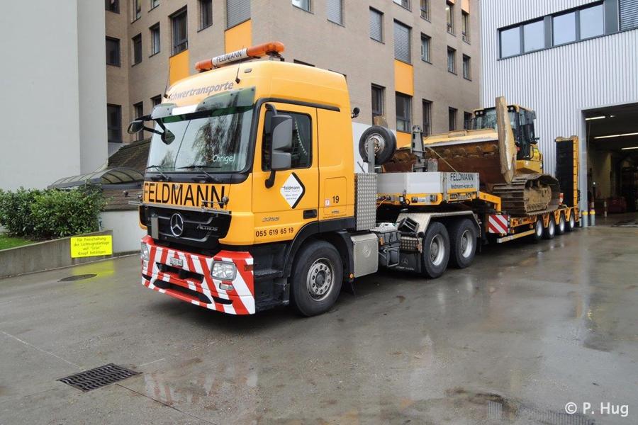 20191117-Feldmann-00012.jpg