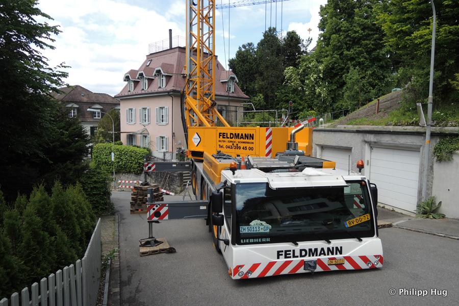Feldmann-20160909-00001.jpg