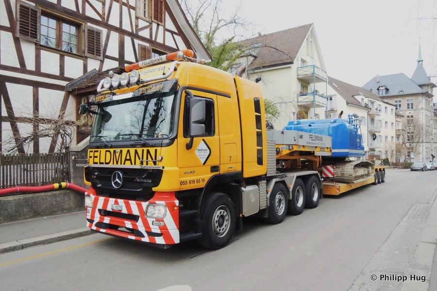 Feldmann-20160909-00009.jpg