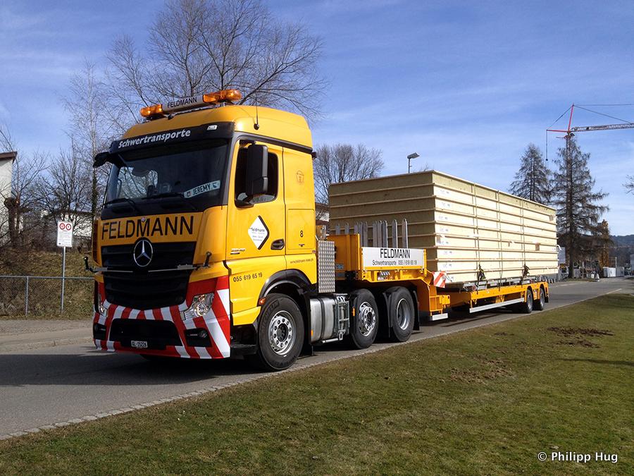 Feldmann-Hug-120413-001.jpg