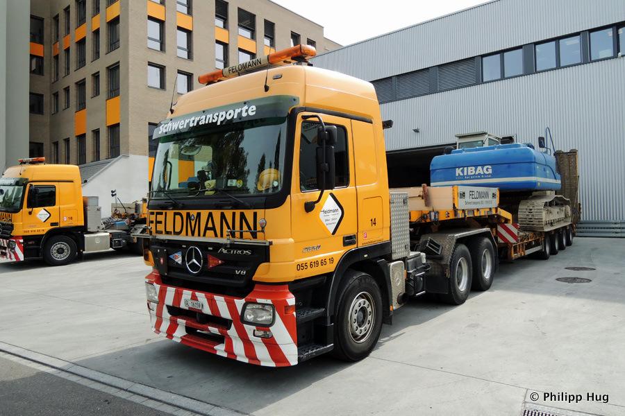 Feldmann-Hug-20140705-002.jpg