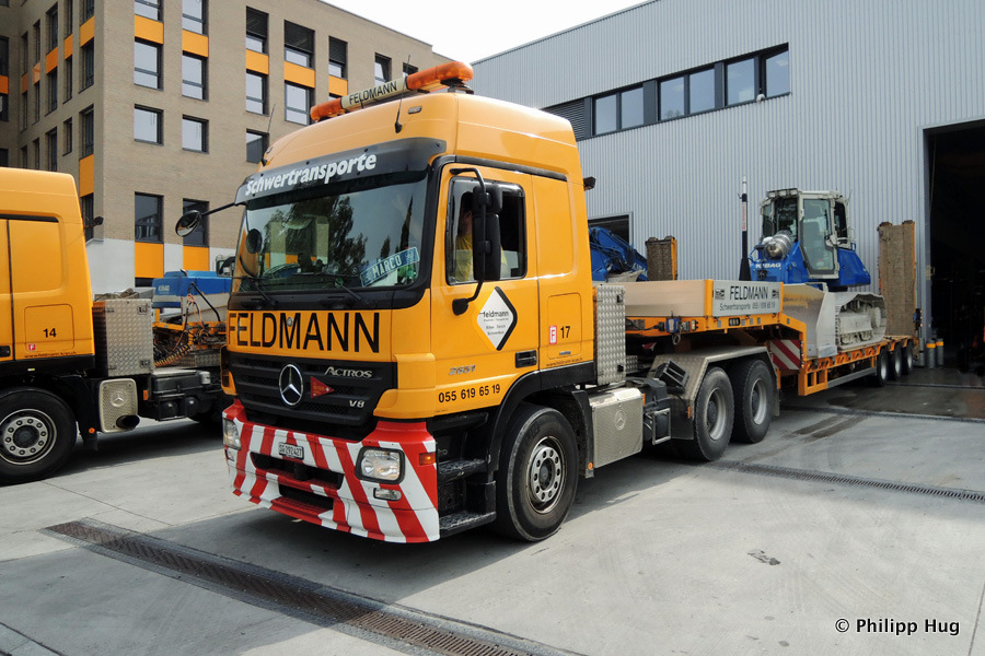 Feldmann-Hug-20140705-003.jpg