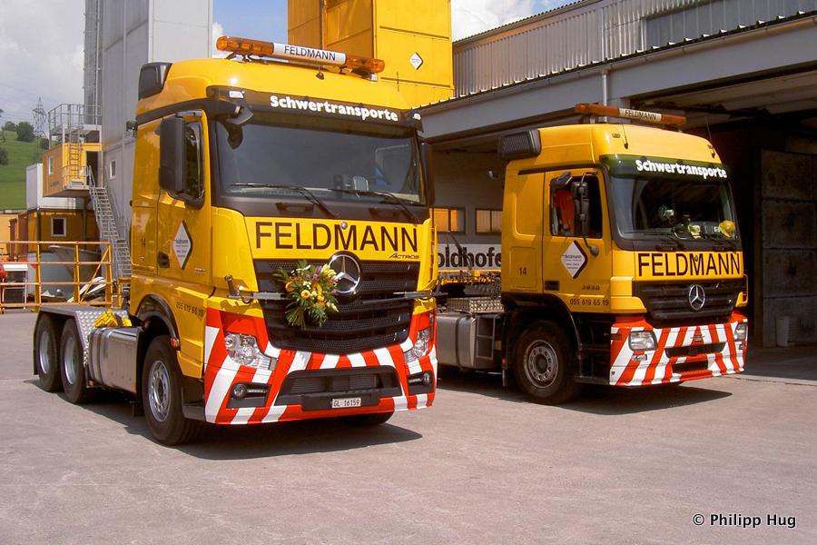 Feldmann-Hug-20141222-002.jpg