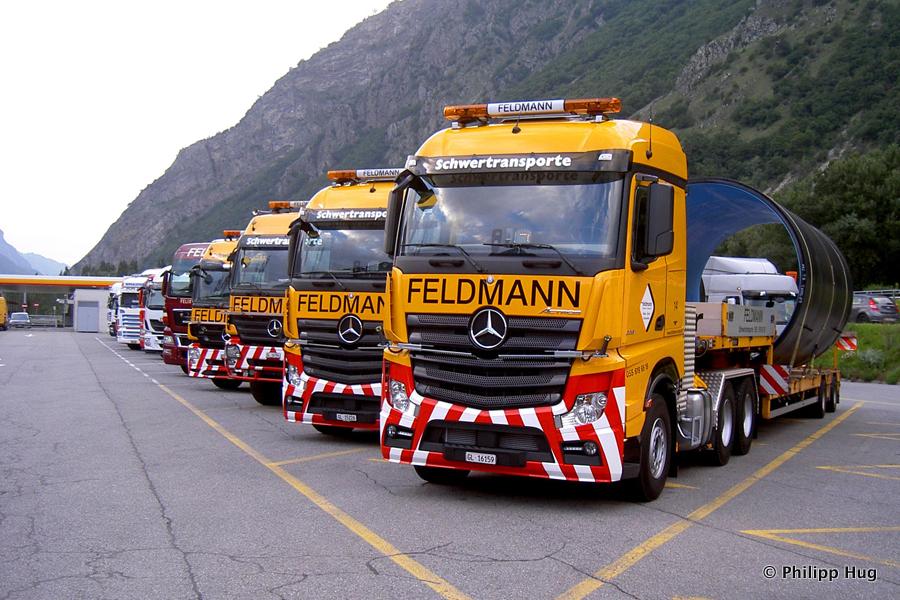 Feldmann-Hug-20141222-003.jpg