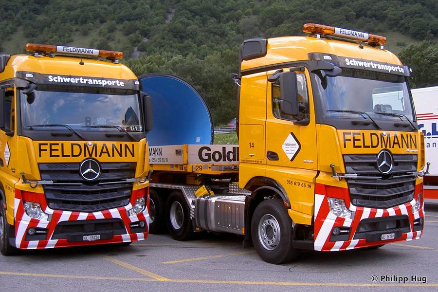 Feldmann-Hug-20141222-004.jpg