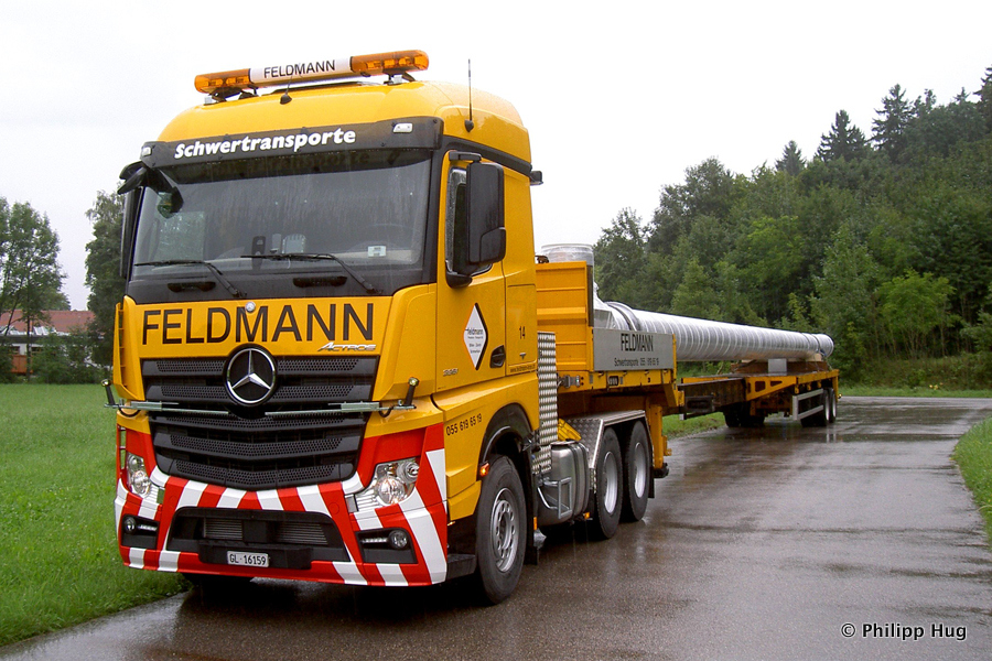 Feldmann-Hug-20141222-006.jpg