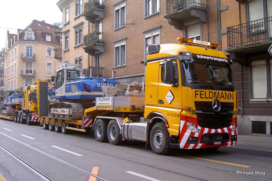 Feldmann-Hug-20141222-012.jpg