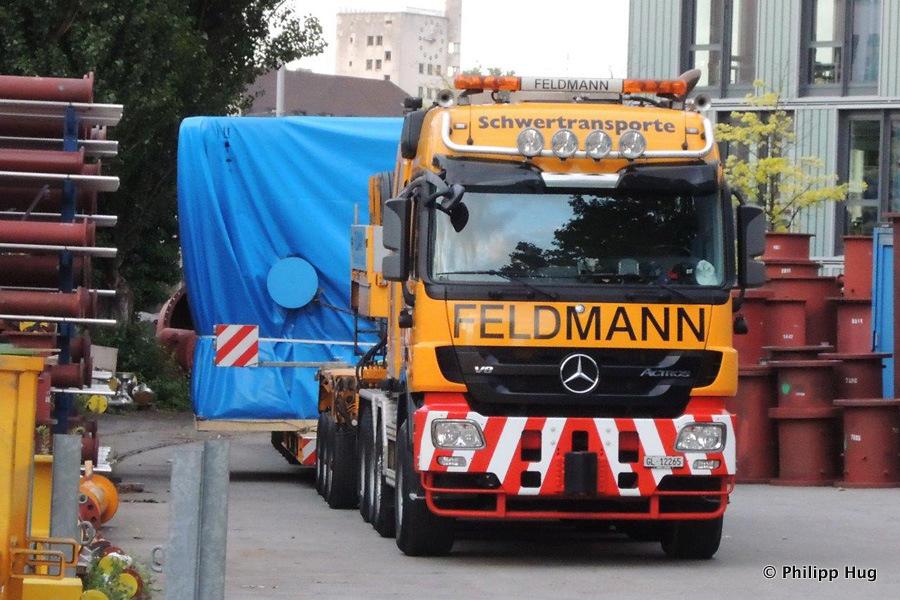 Feldmann-Hug-20150708-002.jpg