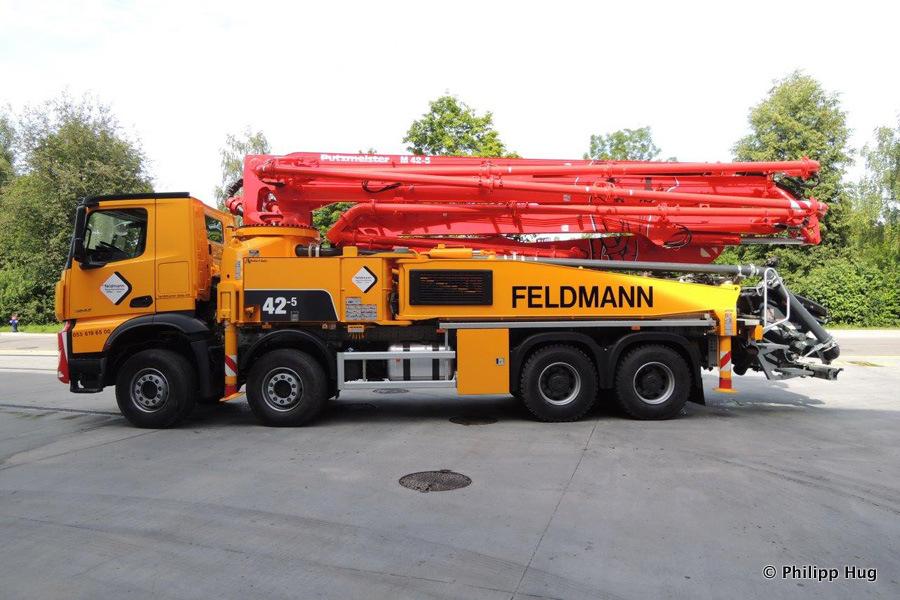 Feldmann-Hug-20150708-006.jpg