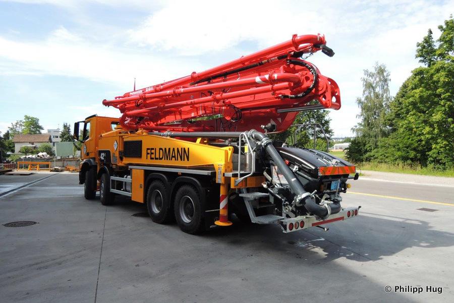 Feldmann-Hug-20150708-007.jpg