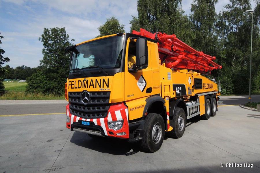 Feldmann-Hug-20150708-008.jpg