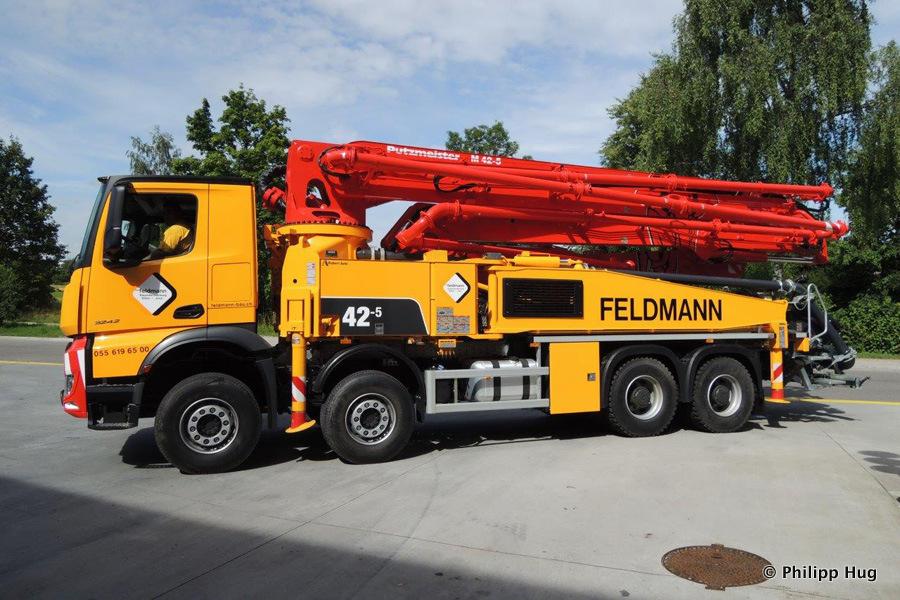 Feldmann-Hug-20150708-011.jpg