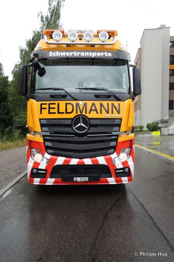 Feldmann-Hug-20150807-003.jpg