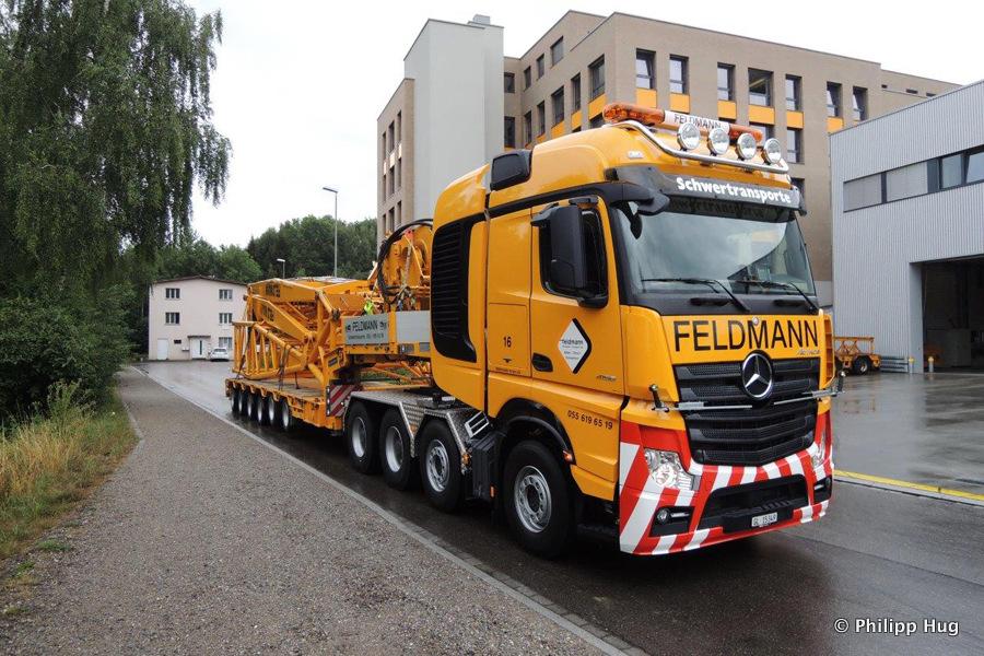 Feldmann-Hug-20150807-004.jpg