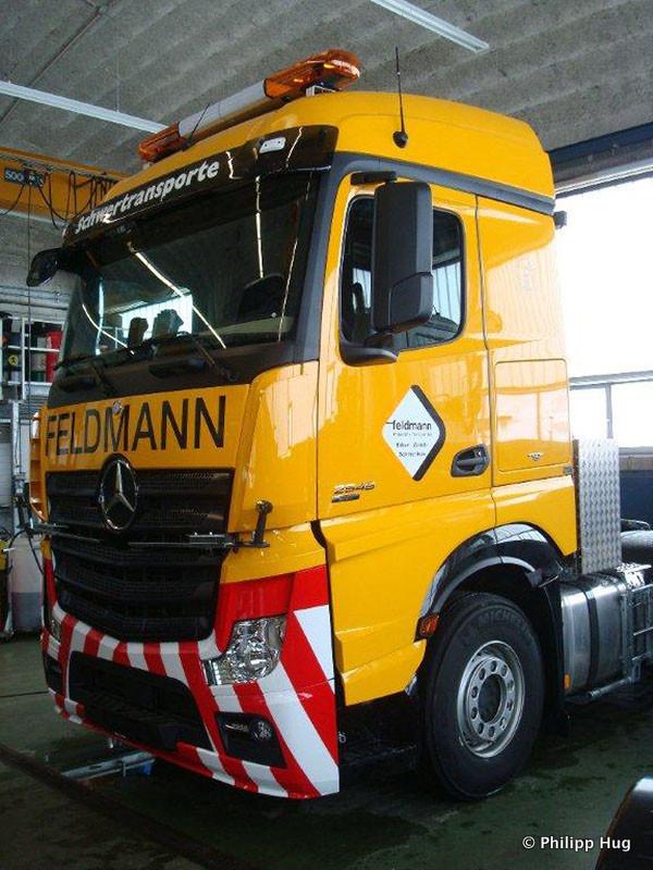 Feldmann-Hug-220313-002.jpg