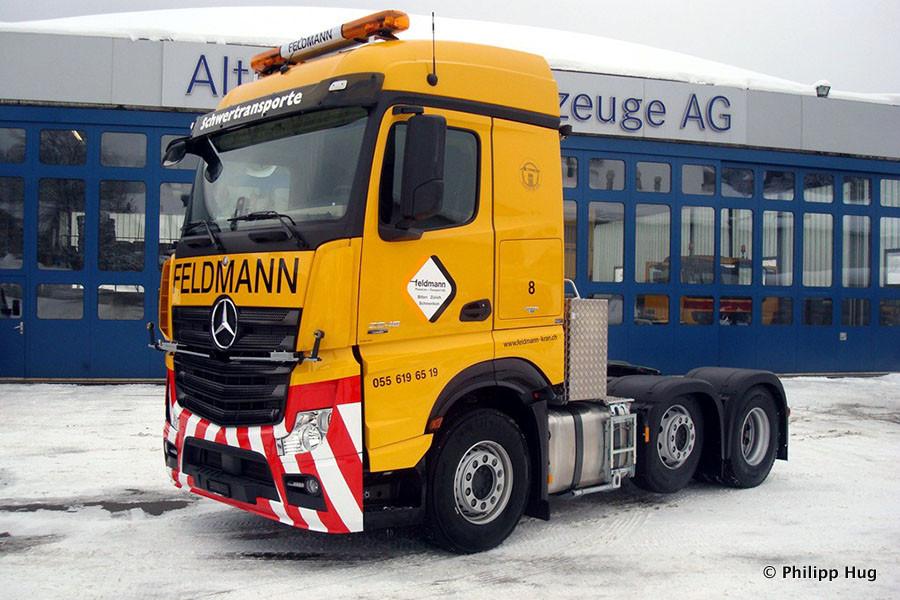 Feldmann-Hug-220313-003.jpg