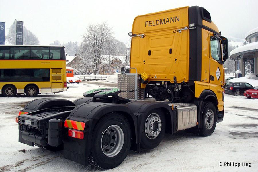 Feldmann-Hug-220313-004.jpg