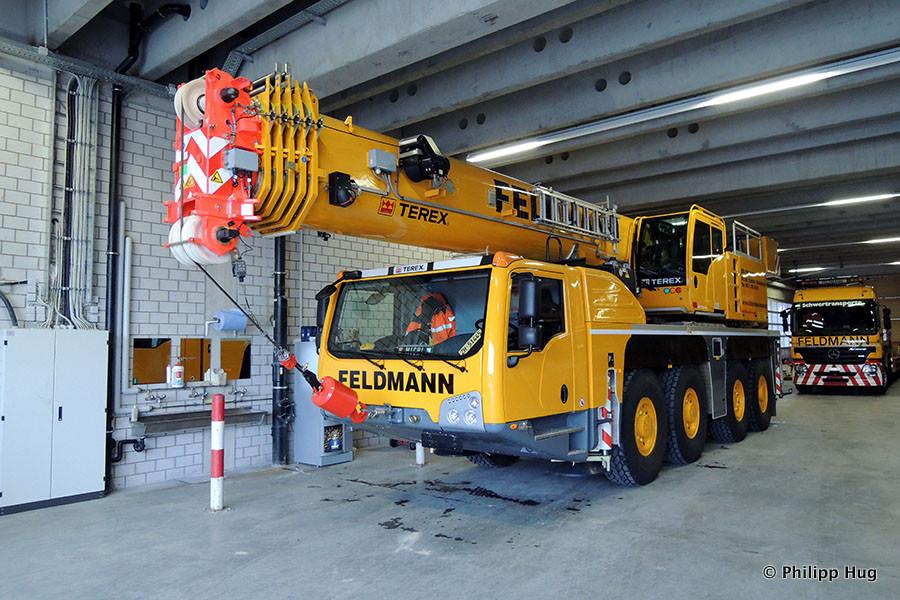Feldmann-Hug-220313-007.jpg