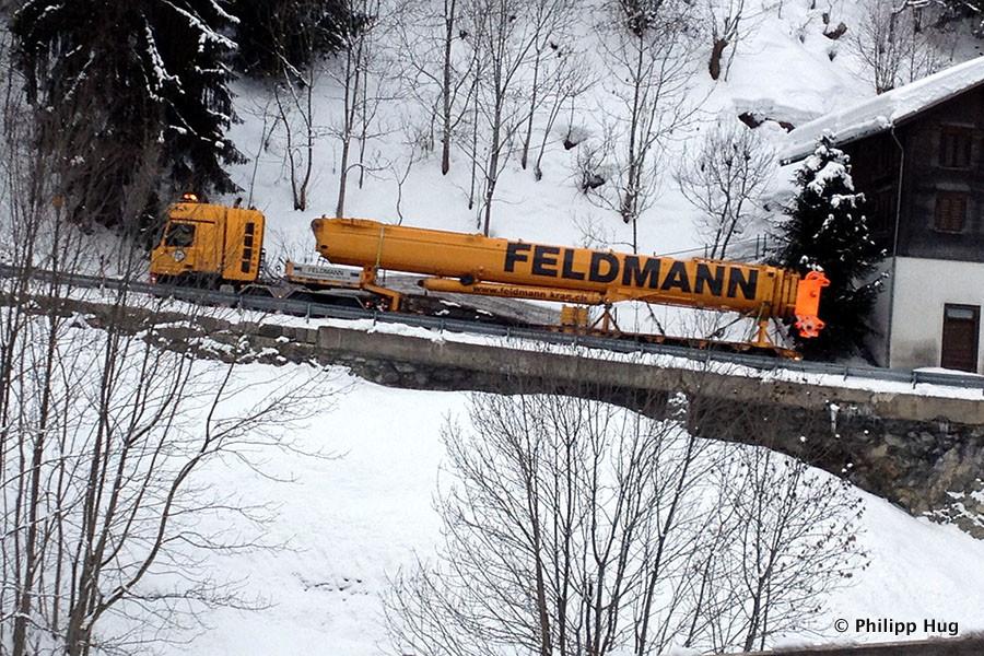 Feldmann-Hug-220313-013.jpg