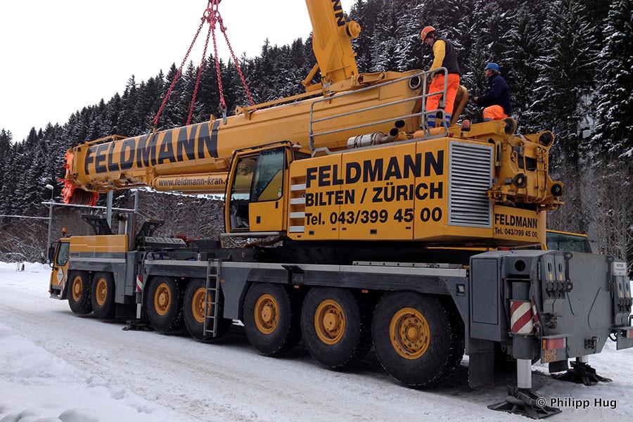 Feldmann-Hug-220313-014.jpg
