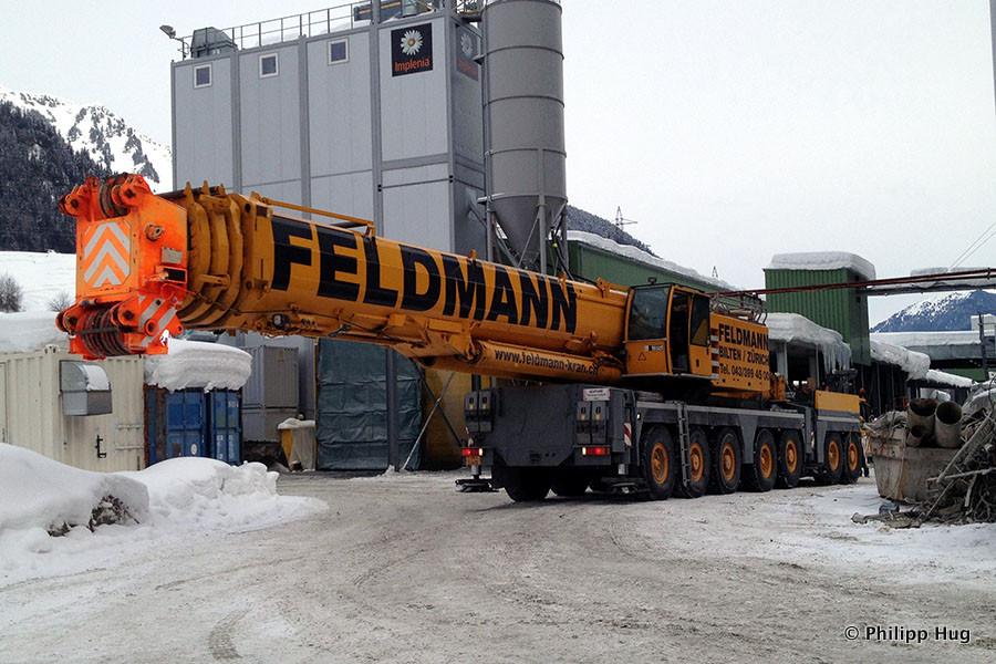 Feldmann-Hug-220313-016.jpg