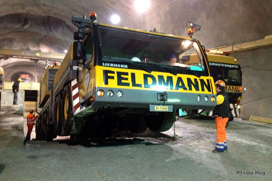 Feldmann-Hug-220313-020.jpg