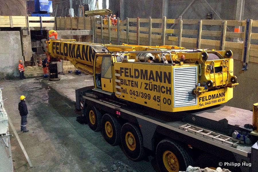 Feldmann-Hug-220313-025.jpg