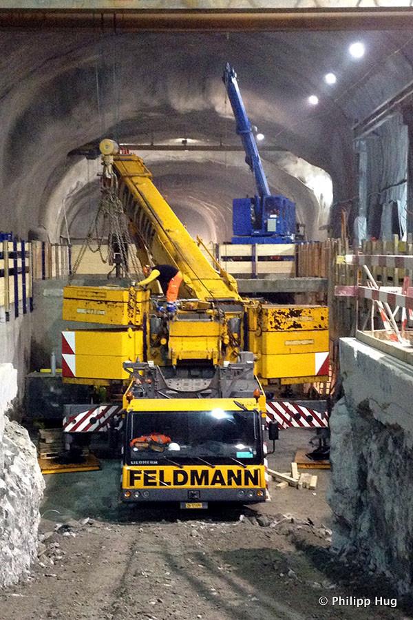 Feldmann-Hug-220313-026.jpg
