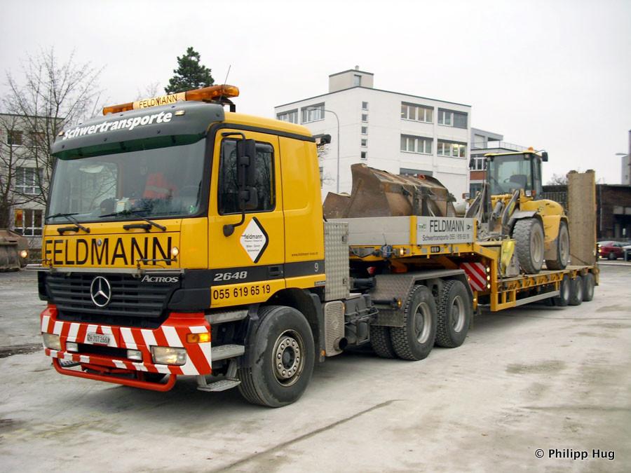 MB-Actros-2648-Feldmann-Hug-220712-01.jpg