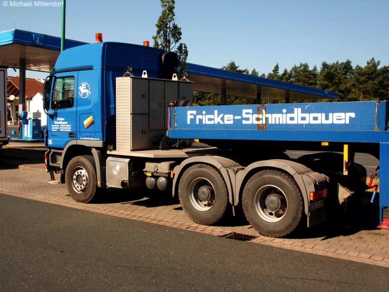 Fricke-Schmidbauer-Mittendorf-20141222-003.jpg