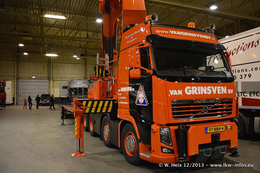 van-Grinsven-20160714-00019.jpg
