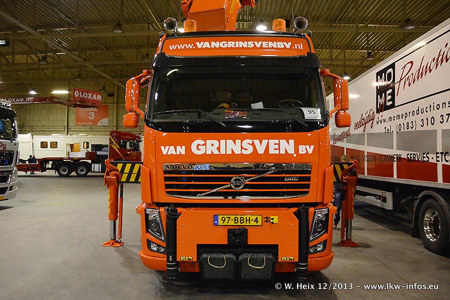 van-Grinsven-20160714-00020.jpg