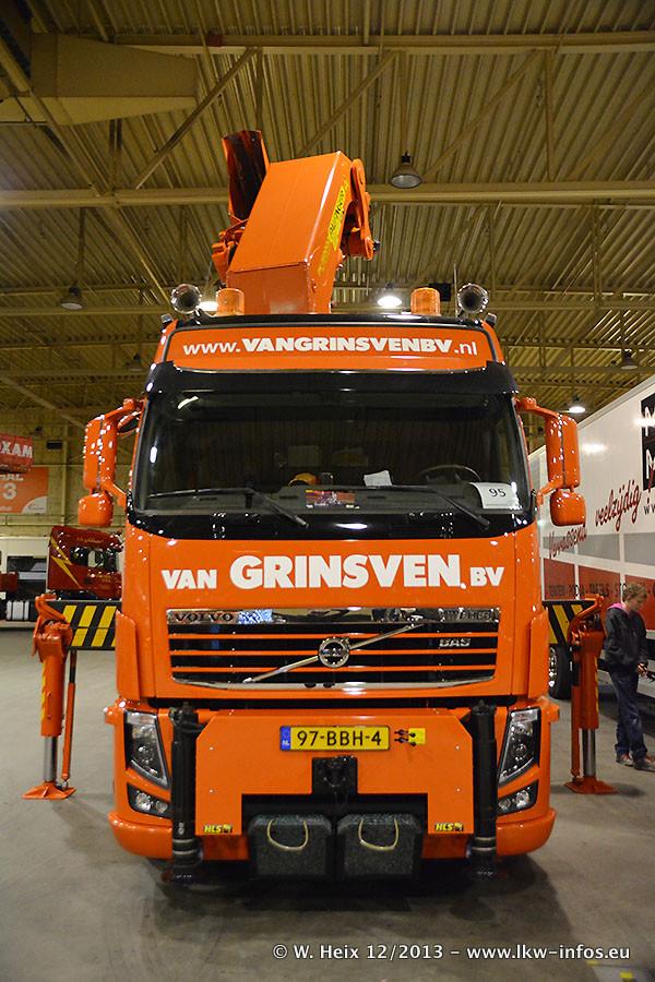 van-Grinsven-20160714-00021.jpg