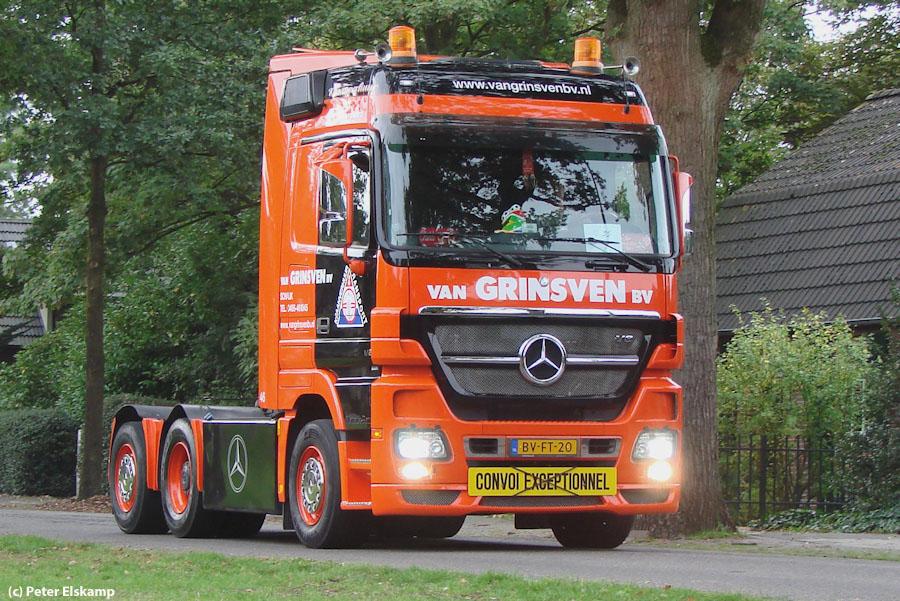 van-Grinsven-20160714-00023.jpg