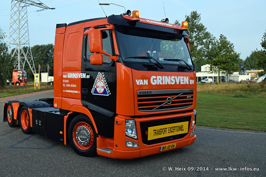 van-Grinsven-20160714-00010.jpg