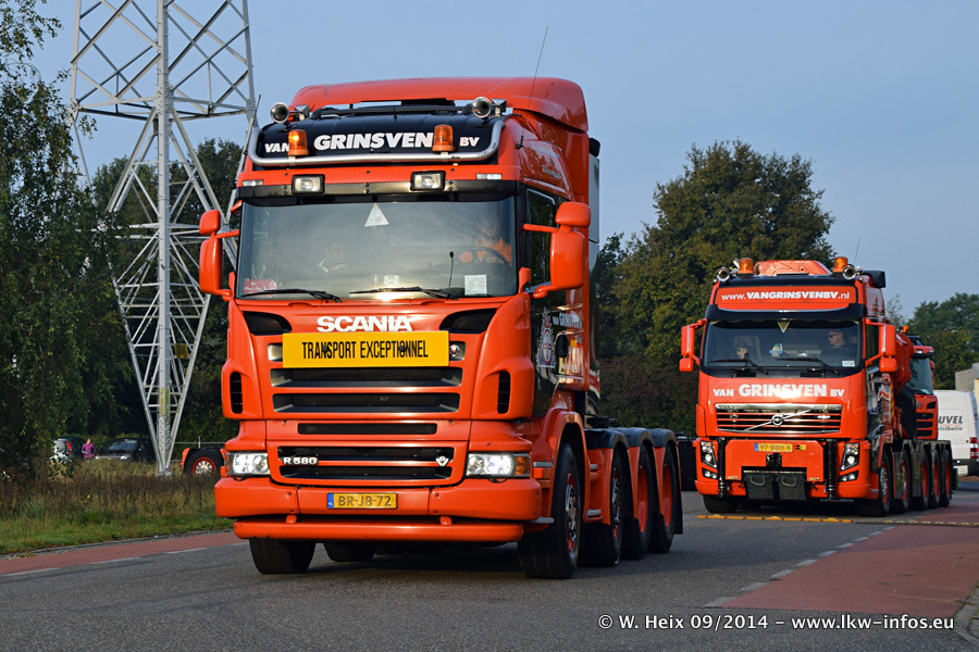 van-Grinsven-20160714-00012.jpg