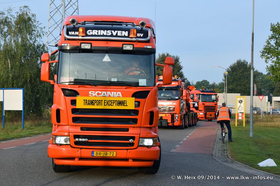 van-Grinsven-20160714-00014.jpg