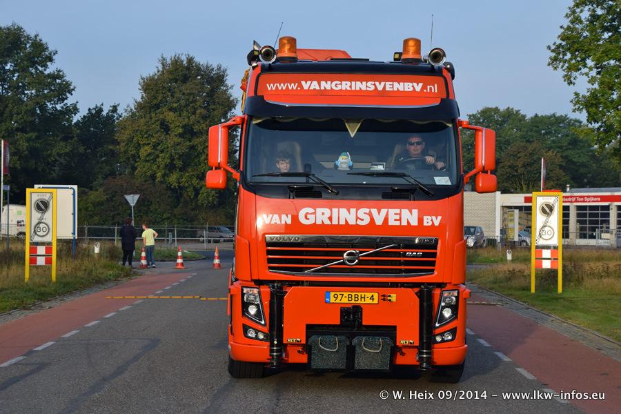 van-Grinsven-20160714-00018.jpg