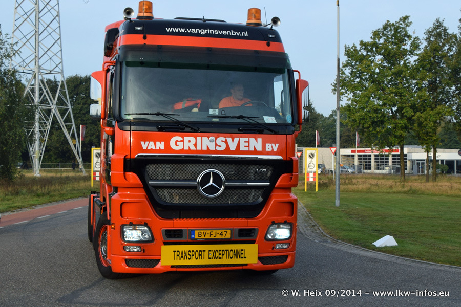 van-Grinsven-20160714-00037.jpg