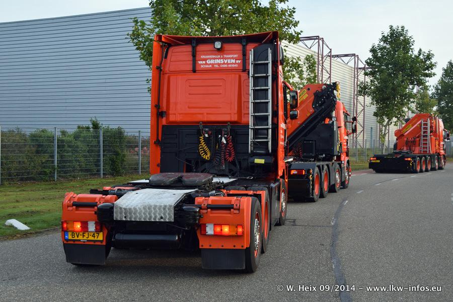van-Grinsven-20160714-00059.jpg