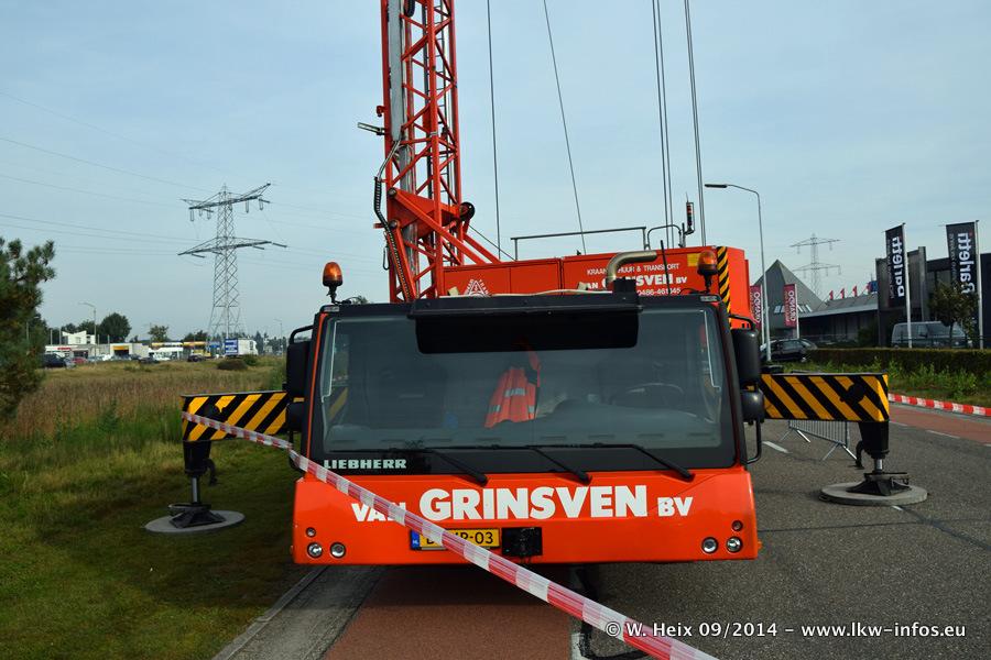 van-Grinsven-20160714-00085.jpg