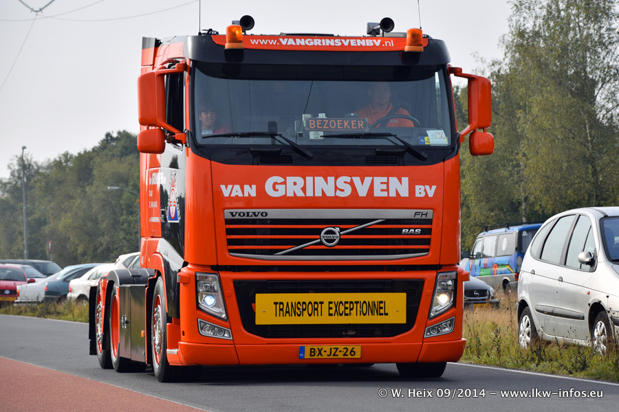 van-Grinsven-20160714-00092.jpg