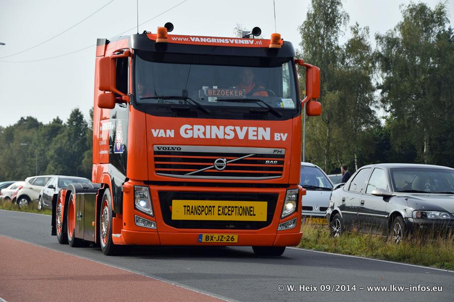 van-Grinsven-20160714-00093.jpg