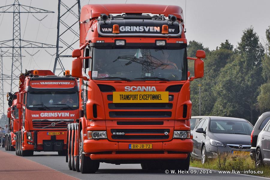 van-Grinsven-20160714-00099.jpg