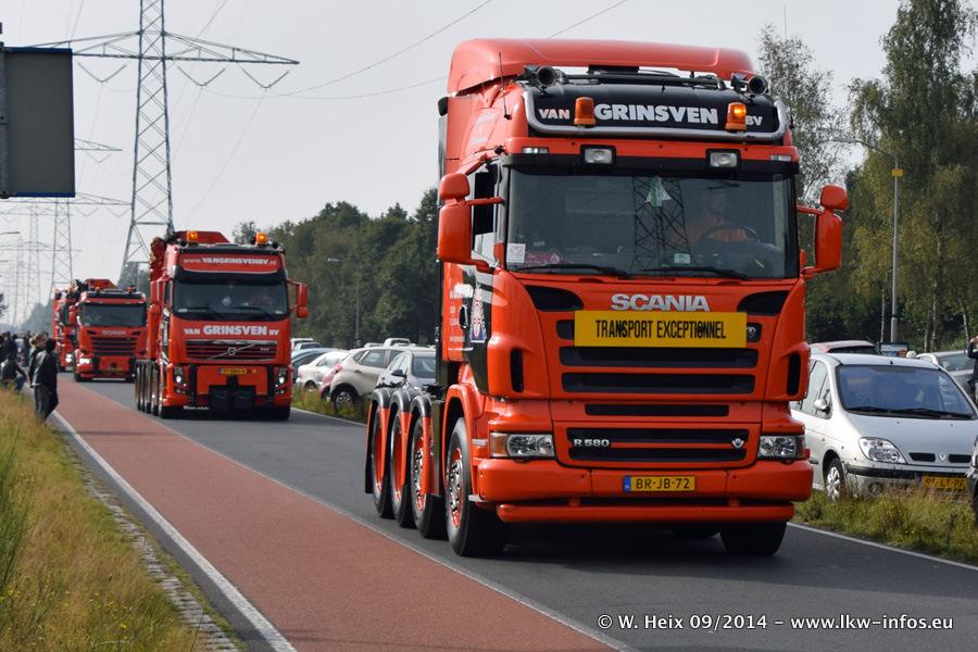 van-Grinsven-20160714-00100.jpg