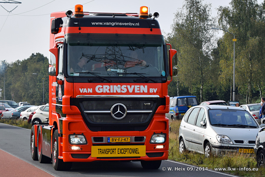 van-Grinsven-20160714-00121.jpg