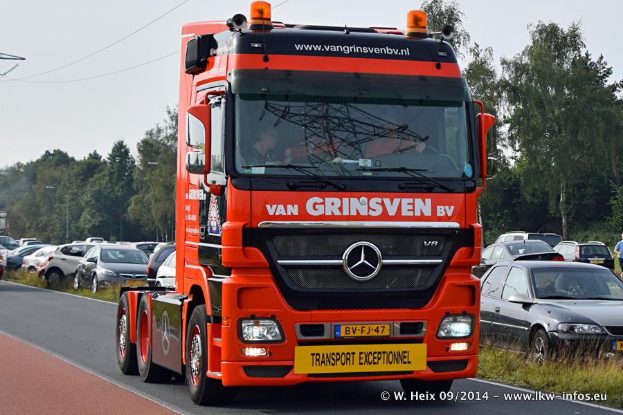 van-Grinsven-20160714-00122.jpg