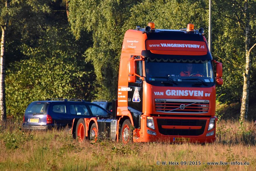 van-Grinsven-20160714-00005.jpg