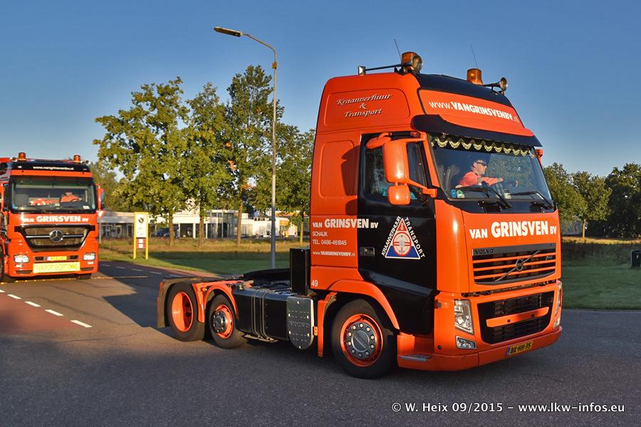 van-Grinsven-20160714-00026.jpg